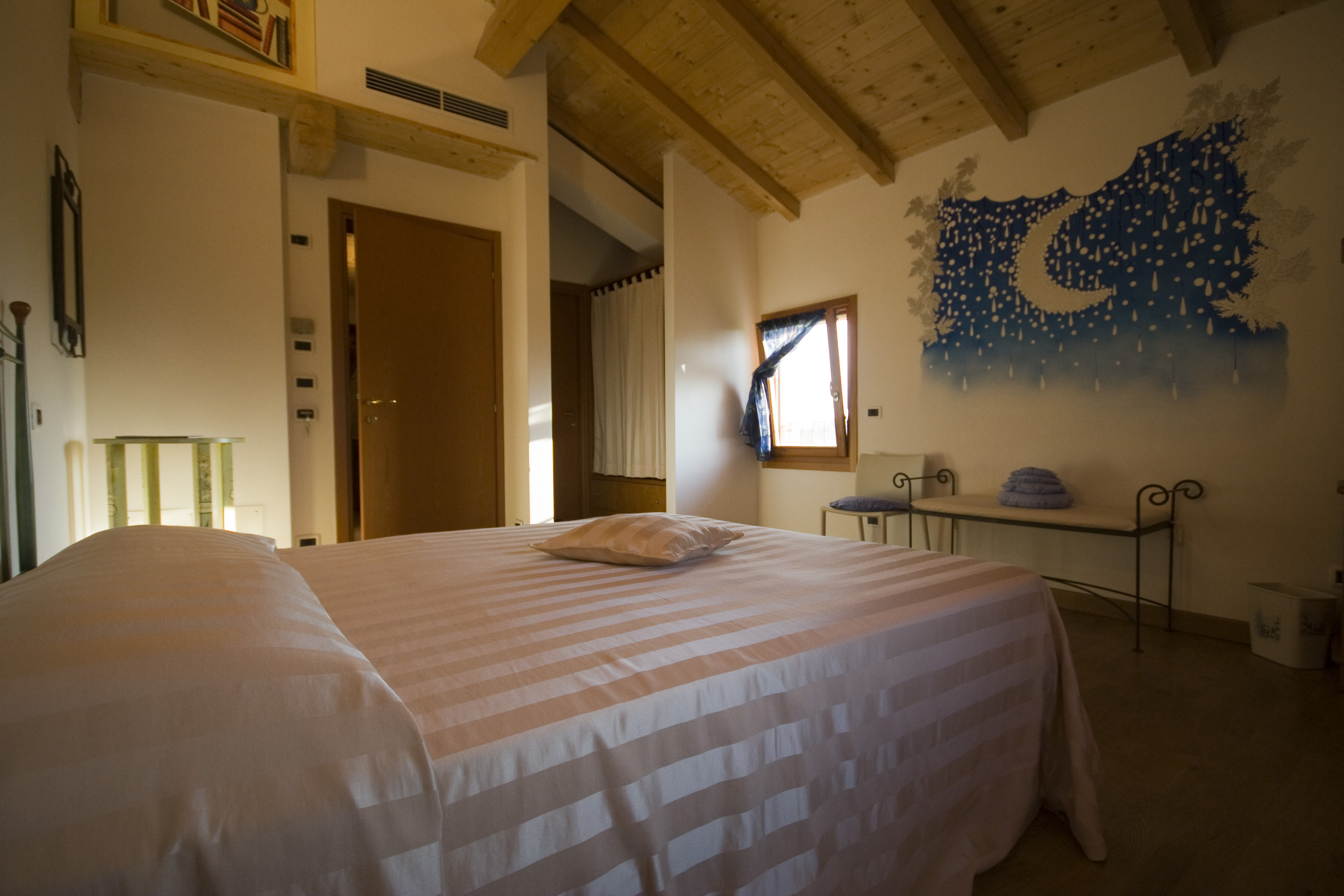 Il Bucchio Country Hotel