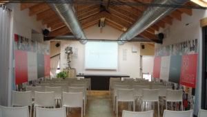 sala-riunion-2