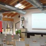 sala-riunioni-4