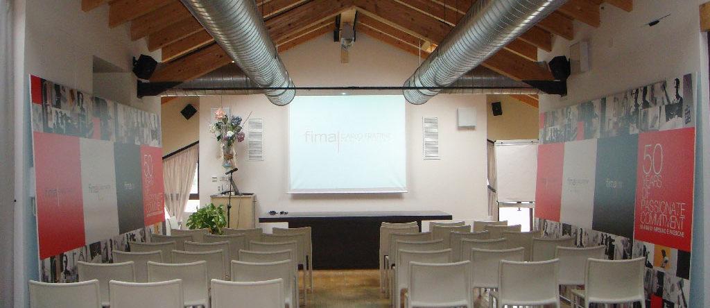 sala-riunioni-sorsimorsi-persiceto