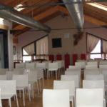 sala-riunioni-3